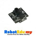 Arduino Pixy CMUcam5 Sensor / Camera