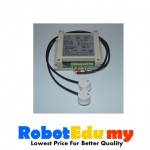 Non Contact High and low intelligent detection automatic liquid level controller