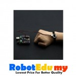 Arduino High Quality HeartRate and Beat Module Applicable to Wristband