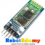[NEW] Arduino HC06 HC-06 Wireless Bluetooth Serial Module V2