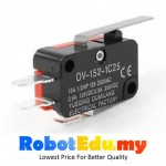 Arduino 15A Micro Limit Switch Touch Switch SPDT