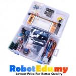 [NEW] Arduino UNO R3 Upgraded Ultimate Starter Kit / Learning Kit V2