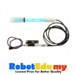 Arduino Open source Analog PH meter PH sensor Analog