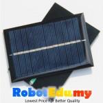 [Star Solar] 60X90-5 5V 150mA High Efficiency Solar Panel Power Supply