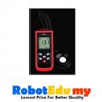 Digital High Precision  Illuminance Brightness Photometer