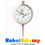 0.01mm Accuracy Measurement Instrument Gauge Dial Indicator Tools
