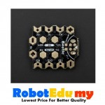 Arduino Beetle Development Board Mini Wearable
