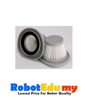 (ORIGINAL) Hepa Filter for Deerma Vacuum cleaner DX118C DX128C Derma