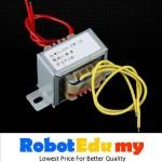 EI48 10W DB10-VA AC to AC Transformer 220v to 12V / 24V