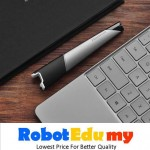 Hanvon Portable Scanner Pen V587 Editable Document English Chinese