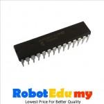 PIC MCP23017 E/SP DIP 28 Microcontroller