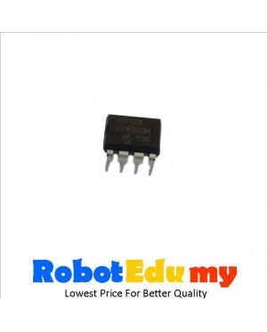 PIC 12F508 I/P DIP8 Microcontroller