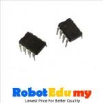 PIC 12F675 I/P DIP8 Microcontroller