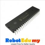 PIC 16F877A I/P DIP40 microcontroller