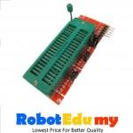 PIC ICD2 Kit 2 kit3 Programming Adapter Universal Programmer Seat