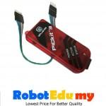 PIC KIT3 In-circuit debugger MPLAB IDE PIC Kit3.5