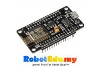 [NEW] LoLin V3 NodeMcu ESP8266 IoT Lua WIFI Development Board