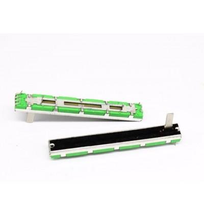 EE Component Linear Slide Potentiometer 10K Variable Resistor 75mm