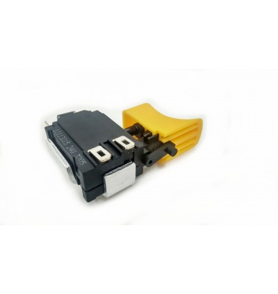 7.2-36 VDC Motor Variable ; Independent Hand Drill Speed Controller
