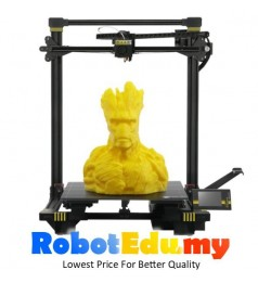 [NEW] Anycubic 40*40*45cm Large Size Chiron 3D Printer - CR-10S