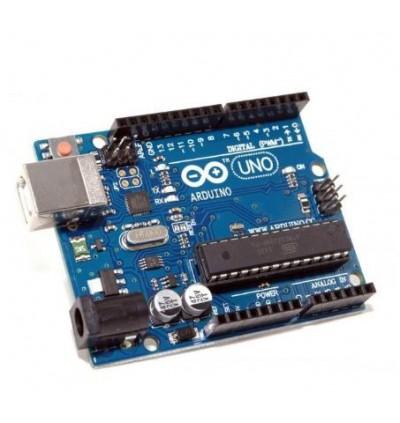[BEST] Arduino UNO R3 Advance Beginner Learning Sensor Starter Kit v5