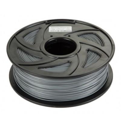[RoSH] High Quality 1KG 1.75mm FDM 3D Printer PLA Printing Filament