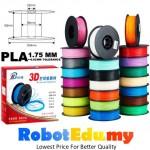 [LB] 3D Printer High Quality 1.75mm 1KG 1000g PLA Filament Material
