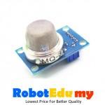 Arduino MQ-8 Hydrogen Gas Sensor Detection Alarm Module