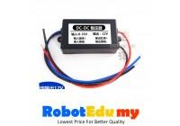 DC-DC Car Voltage Regulator 24V 12V to 12V 2A Car Power Converter 12 variable 12V step-up step-down module