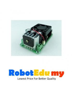 LM338K Adjustable Voltage Power Supply Linear Regulator w Rectification Filter