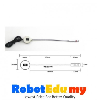 Infrared Positioning Lamp Line  with Magnet Laser infrared positioner (Cross)