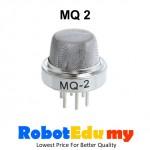 MQ-2 MQ 2 Gas Sensor