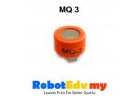 MQ-3 MQ 3 Gas Sensor