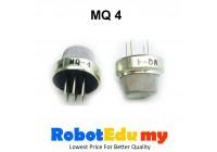 MQ-4 MQ 4 Gas Sensor