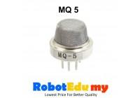 MQ-5 MQ 5 Gas Sensor