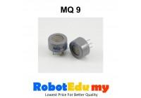 MQ-9 MQ 9 Gas Sensor