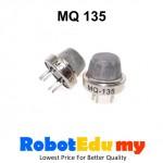 MQ-135 MQ 135 Gas Sensor