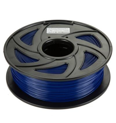 [RoSH] High Quality 1KG 1000G 1.75mm 3D Printer PETG Printing Filament Material