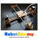 AxiDraw CNC Arduino GRBL CoreXY Servo Drawbot Writing Robot